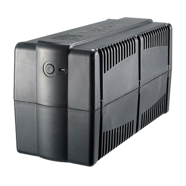 Bộ lưu điện UPS Upselect 750VA