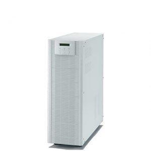 Bộ lưu điện UPS Upselect Online 10KVA