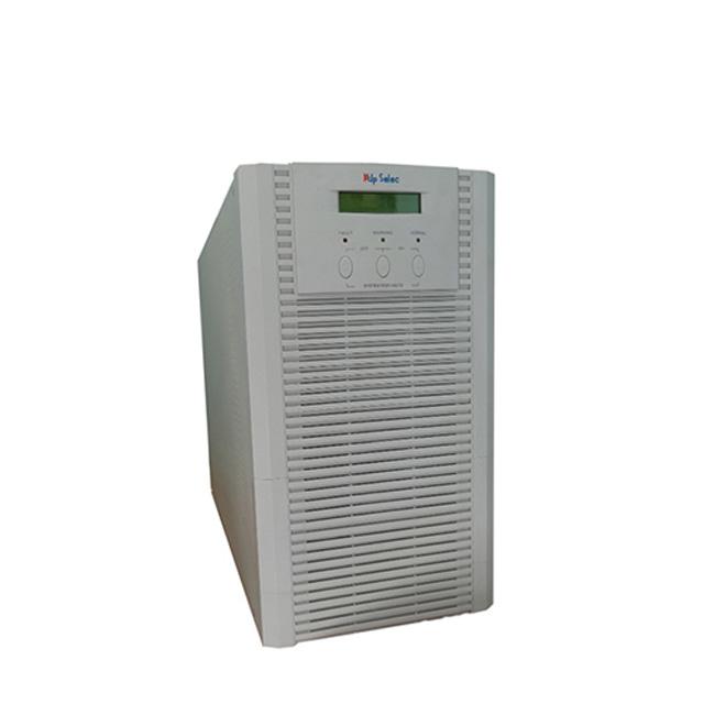 Bộ lưu điện UPS Upselect Online 3KVA