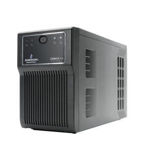 Bộ lưu điện Ups Emerson PSA500MT3-230