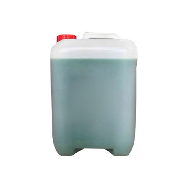 Hóa chất rửa xe Kumisai – can 20L