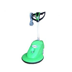 Máy đánh bóng sàn công nghiệp tay cánh bướm Supper Clean SC-1500