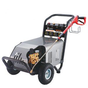 Máy xịt rửa xe áp lực cao Lutian 20M36-7.5T4