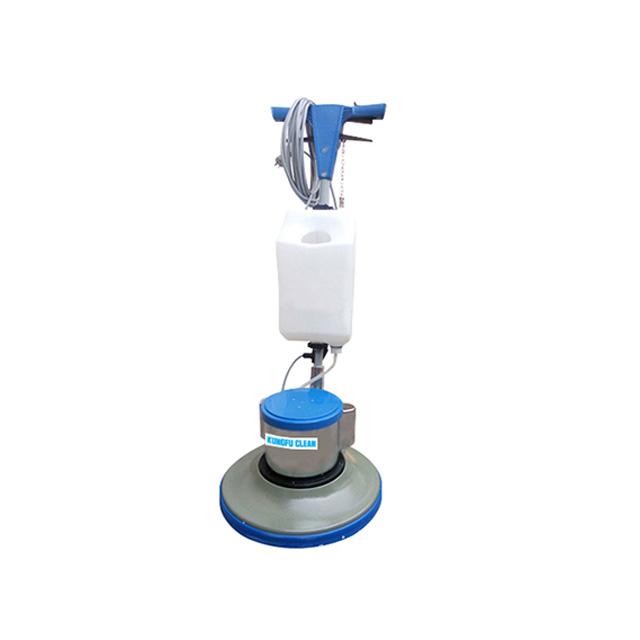 Máy chà sàn công nghiệp Kungfu Clean HC 522