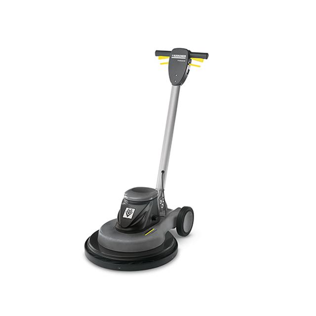 Máy đánh bóng sàn Karcher BDP 50/1500 C Ep