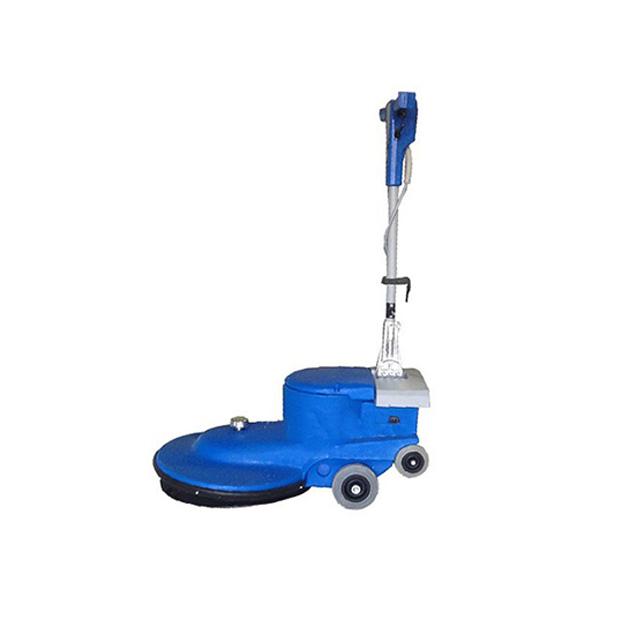 Máy đánh bóng sàn công nghiệp KF-1500