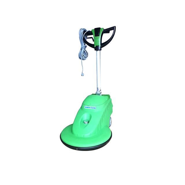 Máy đánh bóng sàn tay cánh bướm Kungfu Clean KF-1500