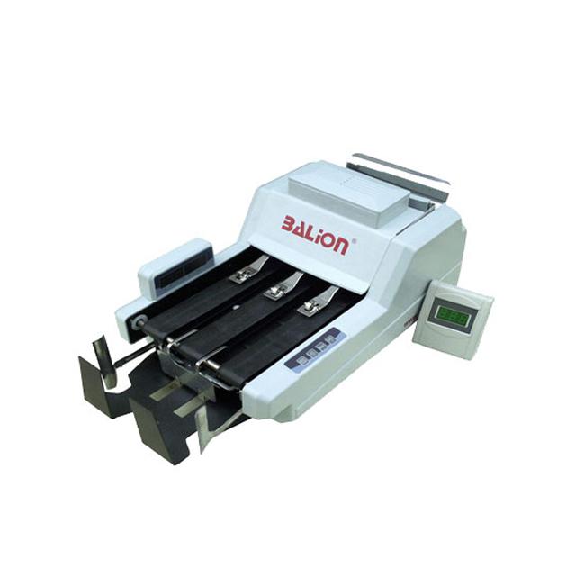 Máy đếm tiền Balion NH301