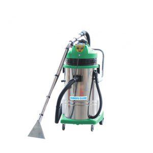 Máy giặt thảm Kungfu Clean LC-602SF