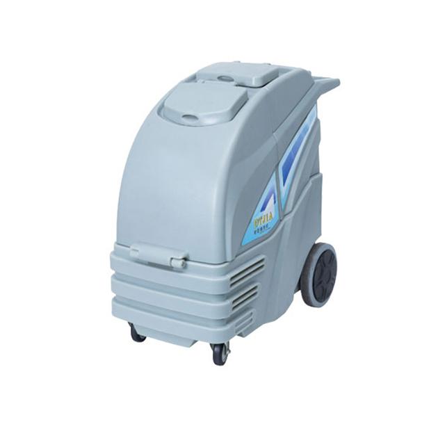 Máy giặt thảm bằng hơi nước nóng Supper Clean DTJ1A