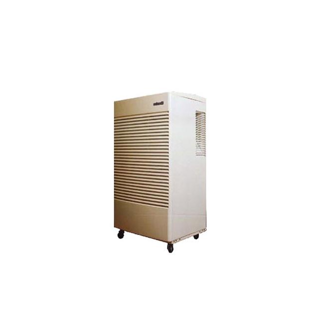 Máy hút ẩm Harison HD-100B