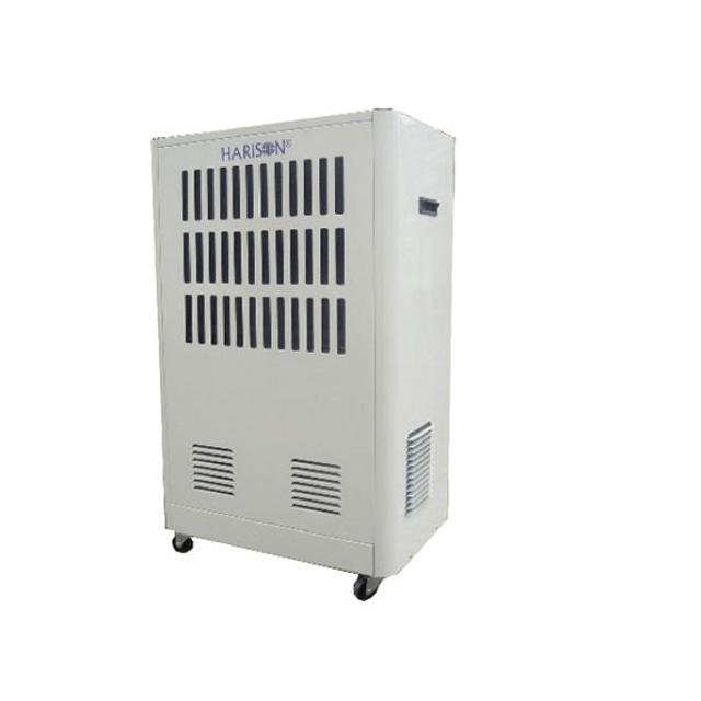 Máy hút ẩm Harison HD-150B