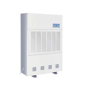 Máy hút ẩm công nghiệp Fujie HM-480EB