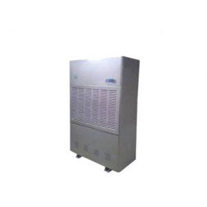 Máy hút ẩm công nghiệp Fujie HM-CFZ15.0B