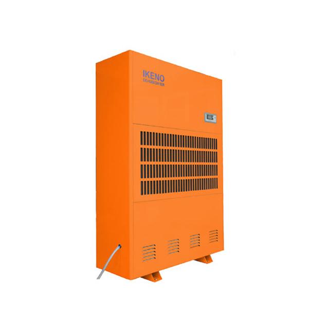 Máy hút ẩm công nghiệp IKENO ID-9000S