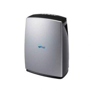 Máy hút ẩm dân dụng Fujie HM-PD10