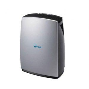 Máy hút ẩm dân dụng Fujie HM-PD16