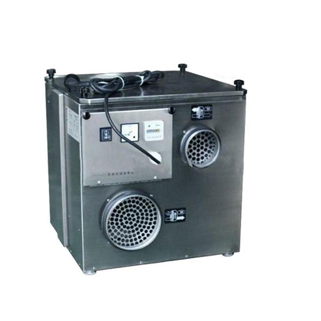 Máy hút ẩm (rotor) Fujie HM-WKM-550P