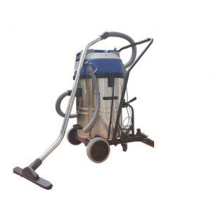 Máy hút bụi công nghiệp Supper Clean SC 60-3