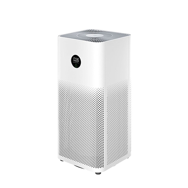 Máy lọc không khí Xiaomi Air Purifier 3H (50m²)