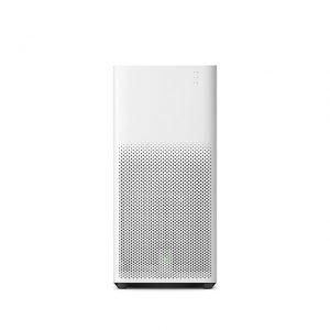 Máy lọc không khí Xiaomi Mi Air Purifier 2H