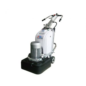 Máy mài sàn bê tông ASL600-T1 (A1)