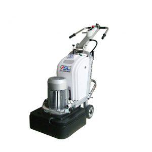 Máy mài sàn bê tông ASL600-T1 (B)