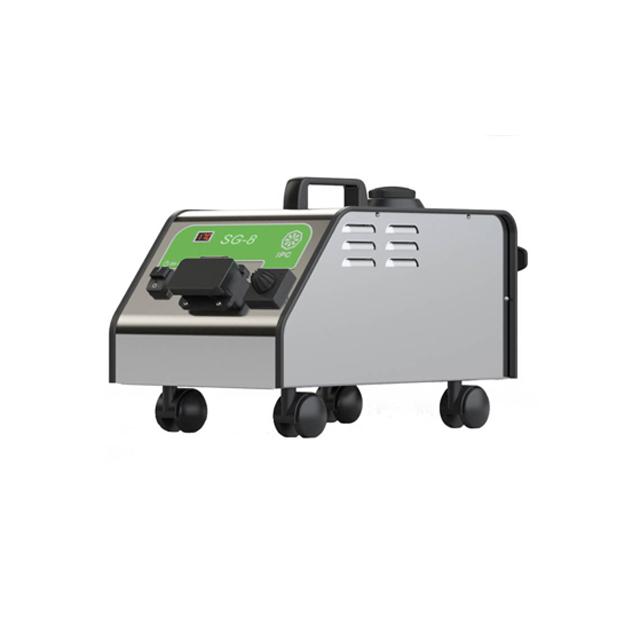 Máy rửa hơi nước nóng IPC SG-08 S 4507 M