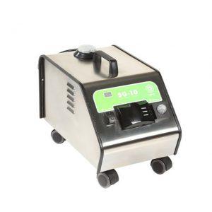 Máy rửa hơi nước nóng IPC SG-10 S 5007 M