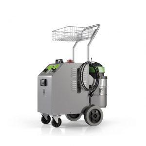 Máy rửa hơi nước nóng IPC SG-48 8010 M