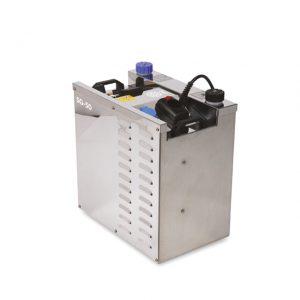 Máy rửa hơi nước nóng IPC SG-50S 5014 T (3 pha)