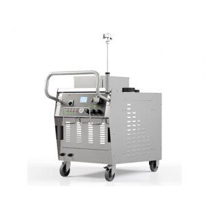 Máy rửa hơi nước nóng IPC SG-70 9536 T