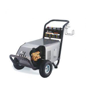 Máy xịt rửa xe áp lực cao Lutian 2200PSI-3.0KW