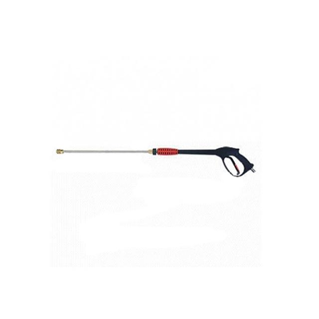 Súng cao áp model: LT-01