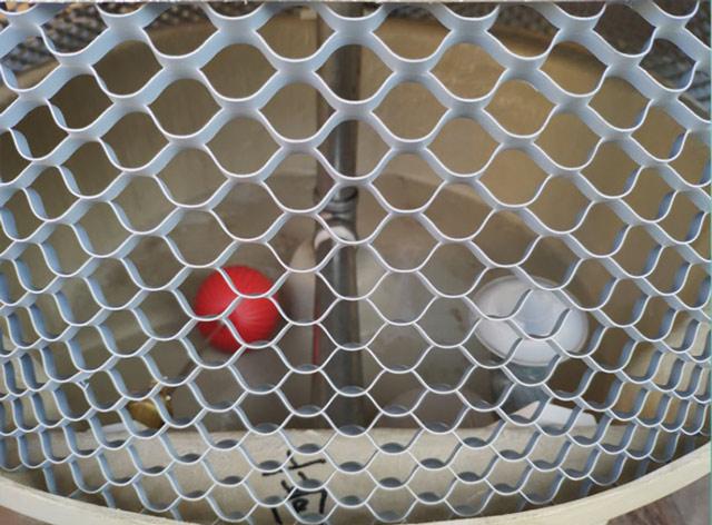 Tháp giải nhiệt nước Kumisai KMS 150RT