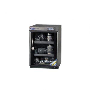 Tủ chống ẩm Dry-Cabi DHC 040