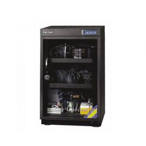 Tủ chống ẩm Dry-Cabi DHC 060