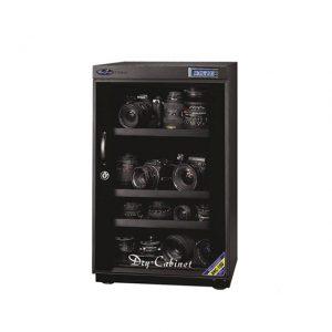 Tủ chống ẩm Dry-Cabi DHC 100