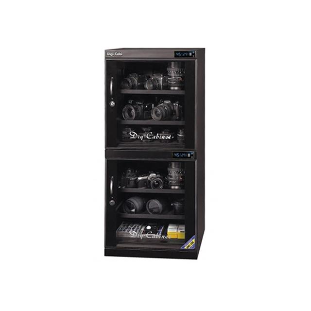 Tủ chống ẩm Dry-Cabi DHC 200