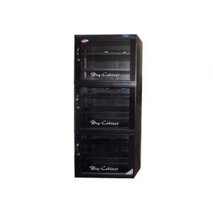 Tủ chống ẩm Dry-Cabi DHC 500