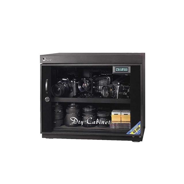 Tủ chống ẩm FujiE AD080