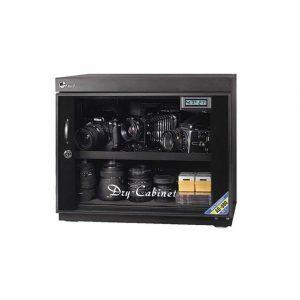 Tủ chống ẩm FujiE AD080II