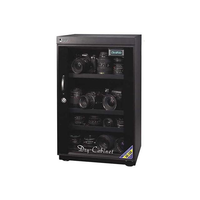 Tủ chống ẩm FujiE AD100