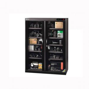 Tủ chống ẩm FujiE AD350