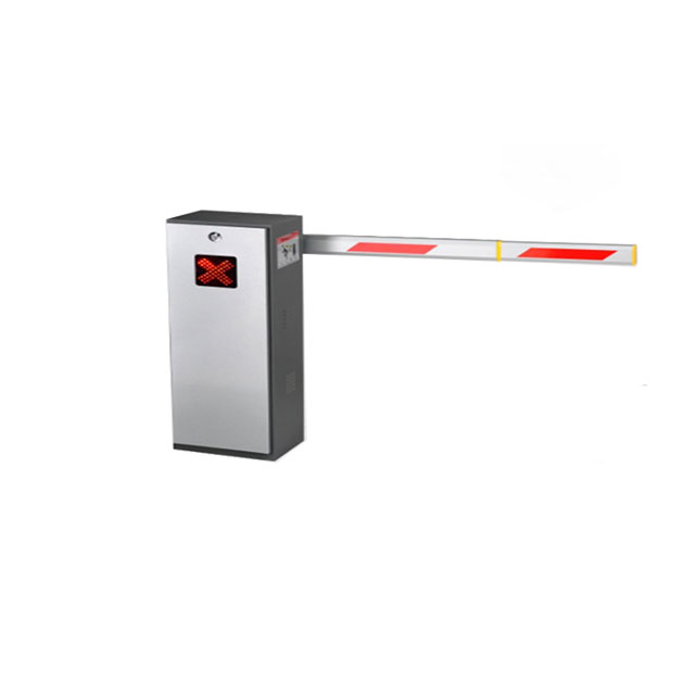 Barrier tự động ABG-100