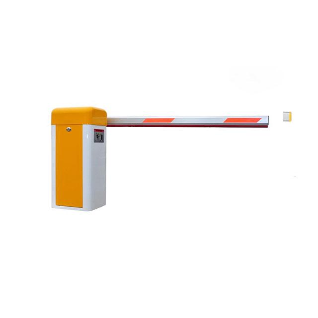 Barrier tự động ABG-200