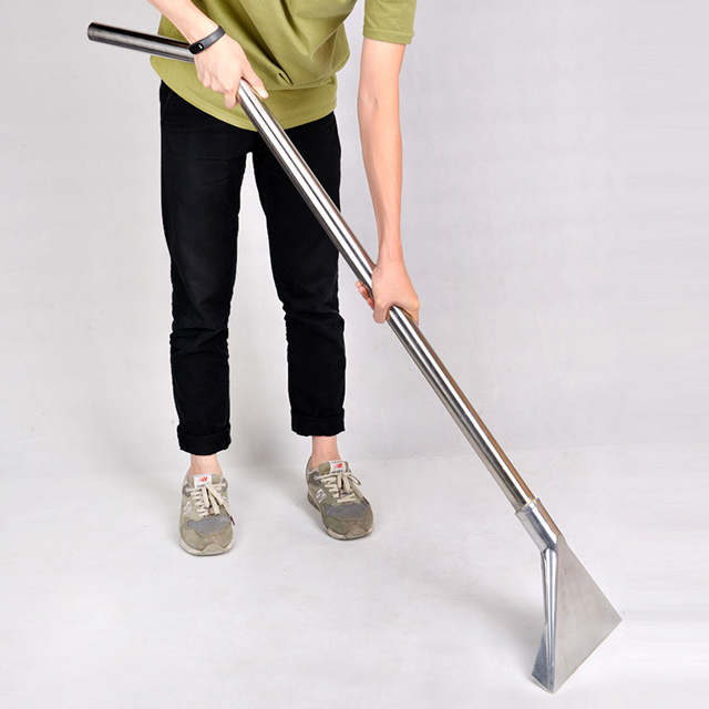 Cần hút dành cho giặt thảm