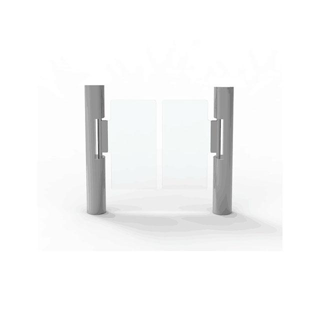 Cổng tự động Swing Gate TC-B709