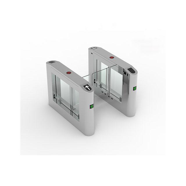 Cửa tự động Swing Gate TC-B507