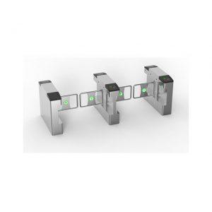 Cửa tự động Swing Gate TC-B707